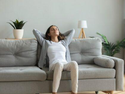 Aire acondicionado split vs ventana: ¿Cual debo comprar?
