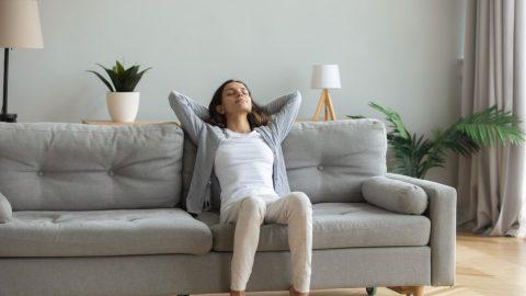 Aire acondicionado split vs ventana
