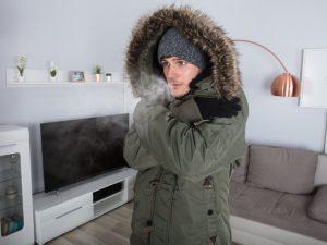 Tipos de calefacción para tu hogar ¿Cuál elegir?