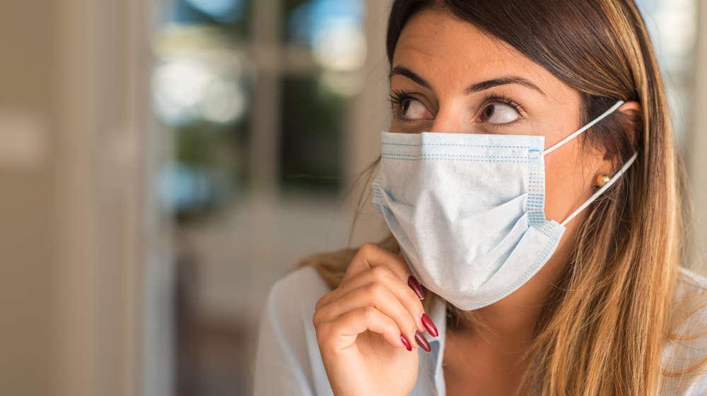 Contaminantes de aire interior