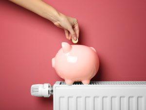 Calefacción económica para tu hogar ¿Cuál es el mejor?
