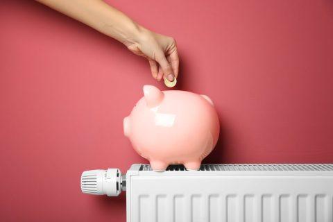 Cual es la mejor Calefacción económica para tu hogar