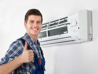 Principales causas de problemas del equipo de aire acondicionado y como prevenirlos