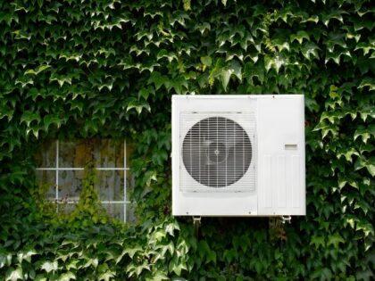 ¿Qué necesitas saber sobre el aire acondicionado multisplit?