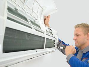 ¿Debo Cambiar mi sistema de aire acondicionado antes del verano?