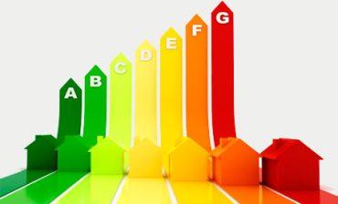 eer y cop eficiencia energetica aire acondicionado