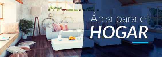 reparacion e instalacion aire acondicionado para particulares