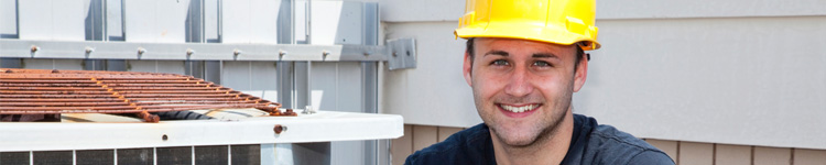 Mantenimiento aire acondicionado de empresas en madrid