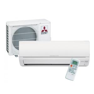 equipo mitsubishi aire acondicionado ofertado en oferta aire acondicionado